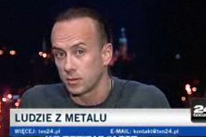 Nergal/plejada.pl