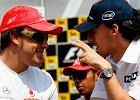 Kubica oficjalnie w Renault!