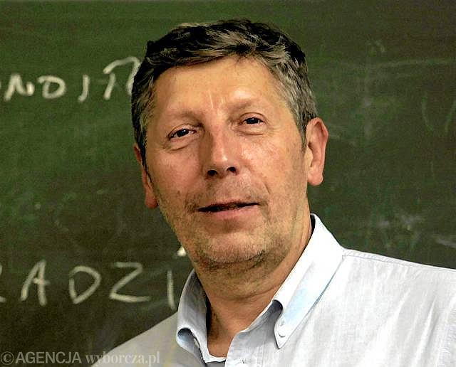 Robert Sobiech