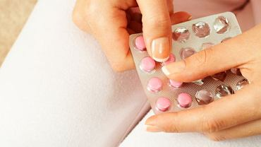 Metodę zapobiegania ciąży każda para powinna wybrać w zgodzie z sobą