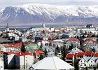 Islandia - najszczęśliwszy kraj świata?