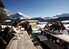 Prezent z południowego Tyrolu