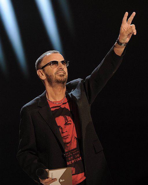 Zdjęcie numer 9 w galerii - Znamy nominacje do Grammy 2010