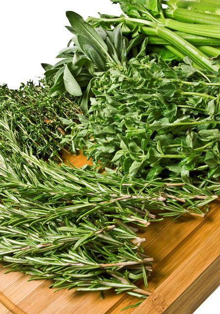 Uzupełniając dietę napojami ziołowymi, można skutecznie pozbyć się nadmiaru kilogramów. Trzeba jednak stosować je umiejętnie, najlepiej pod kontrolą zielarza