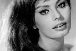 Sophia Loren Poradnik Kobiety