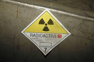 odkrycie randek radioaktywnych randki barrow w Furness Cumbria