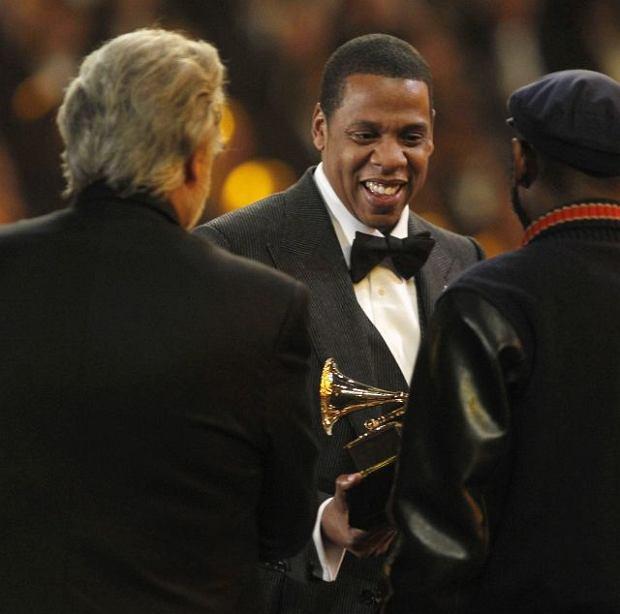 Zdjęcie numer 8 w galerii - Dwie największe triumfatorki Grammy 2010 [galeria]