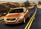 Chiński koncern Geely przejął Volvo