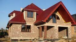 Budowa bez pozwolenia, czyli zgłoszenie w prawie budowlanym
