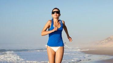Warto dbać o kondycję, gdyż ma ona wpływ nie tylko na nasze zdrowie, ale i samopoczucie.