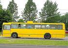 W Tychach będą nowe trolejbusy. Klimatyzacja niewymagana