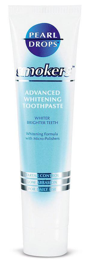 Zdjęcie numer 4 w galerii - Białe zęby są sexy