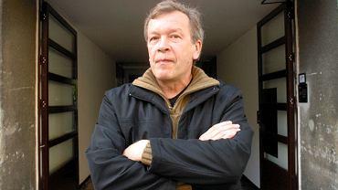 Wiktor Jerofiejew