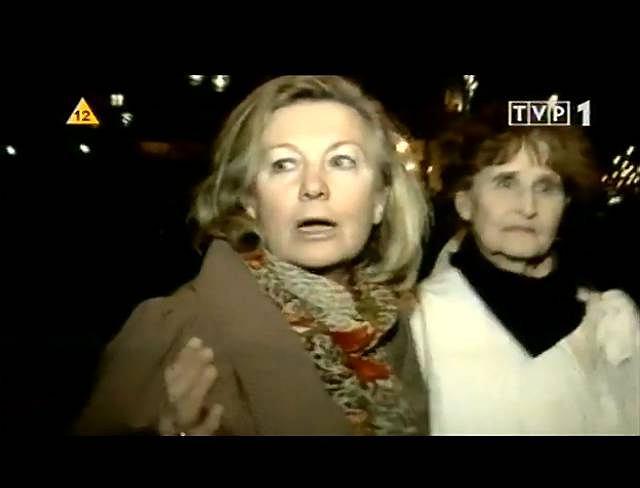Fragment programu ''Solidarni 2010''