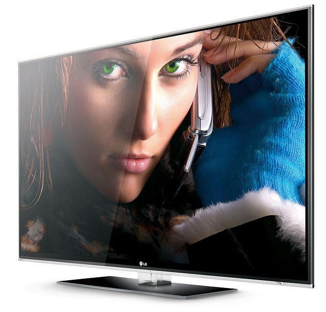 telewizor LG LE9500