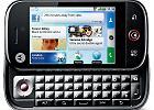 Motorola Dext - telefon internauty