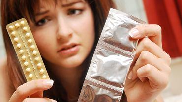 Na rynku poza tabletkami jest dostępnych wiele innych środków antykoncepcyjnych.