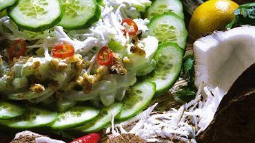 Rzesza polskich wegetarian stale rośnie. Ocenia się, że jest ich od 700 tys. do 2 mln