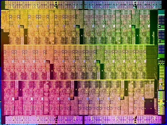 układy Intel