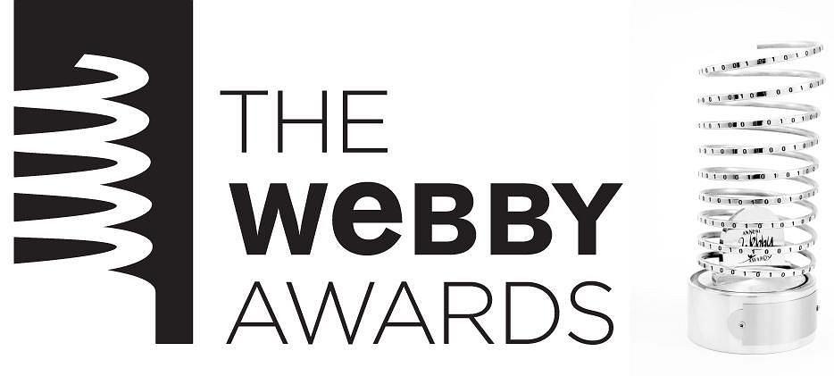 Webby Awards 2010