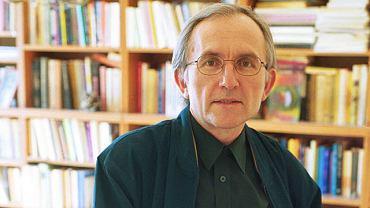 Janusz Czapiński