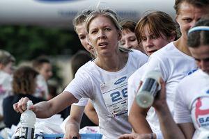 Bieganie naraża kobiety na kontuzje i utratę zdrowia? MIT!