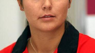 Klaudia Jans-Ignacik