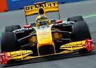 Renault wraca do Formuły 1!