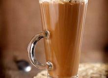 Cafe brulée - ugotuj