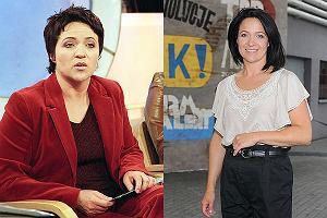 Ewa Drzyzga jest już postacią pop kultury. 10 lat na wizji zrobiła z niej gwiazdę telewizji.