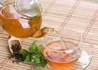 Zielona herbata - pić czy nie?