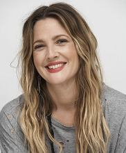 Not to be published in the US until 14 Nov 2010 - not to be published in US tabloids  Mandatory Credit: Photo by Theo Kingma / Rex Features ( 1223226q )  Drew Barrymore  'Going The Distance' film press conference at the Four Seasons Hotel, Beverly Hills, Los Angeles, America - 14 Aug 2010