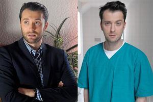 Zdobywca Telekamery i odtwórca roli Marka Dobrzańskiego w BrzydUli w końcu znalazł pracę. Już jesienią zobaczymy go w serialu Hotel 52, który emituje stacja Polsat. To nie wszystko. Bobek dostał jedną z głównych ról w serialu TVN Prosto w serce. Premiera w 2011 roku.