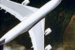 Boeing kontra Airbus, czyli III Światowa Wojna Powietrzna