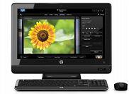 HP All-in-One Omni 100