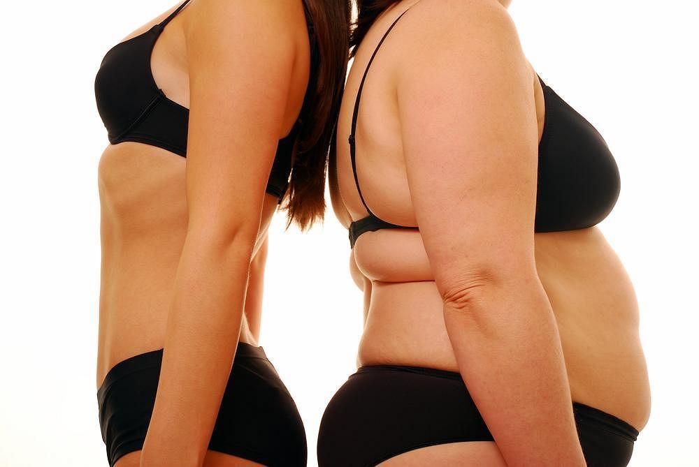 Z jednej strony grozi nam epidemia otyłości, z drugiej - nadmiernej chudości. Skąd mamy wiedzieć, jaka waga jest dla nas prawidłowa?