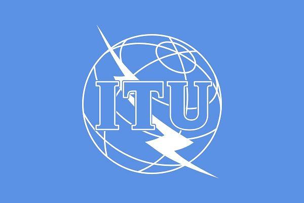 Międzynarodowy Związek Telekomunikacyjny