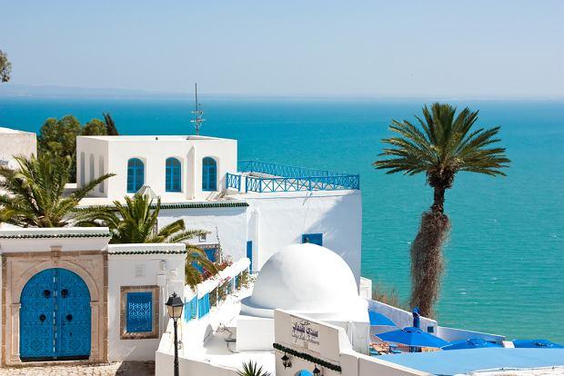 Tunezja po rewolucji. Kurorty czekają