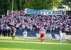 Euro 2012. Obawy o rasizm po zamieszkach w Moskwie