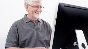 Komputery otrzymają osoby najbiedniejsze i niepełnosprawne