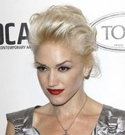 Gwen Stefani Rossdale at the Diego Della Valle Cocktail Celebration Honoring Tod's Beverly Hills Boutique And MOCA's New Director Jerry Deitch at Tod's Boutique in Beverly Hills, California on April 15,2010                                                                   Copyright 2010  DVS / RockinExposures /face to face  - Germany, Austria, Switzerland, Luxemburg, Czech Republic, Slovakia, Slovenia, Hungary, Croatia, Serbia and Bulgaria rights only -