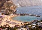 Hiszpania. 10 najlepszych plaż