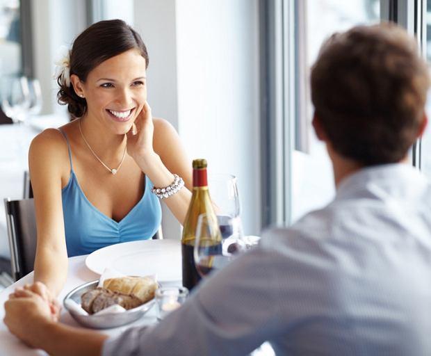 Randkowe pomysły na zimowe randki
