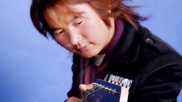 Taszi Dhondup