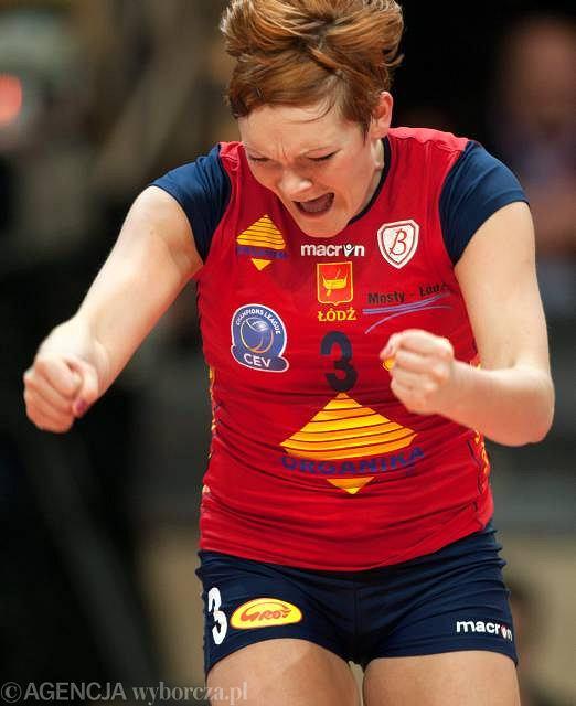Karolina Kosek