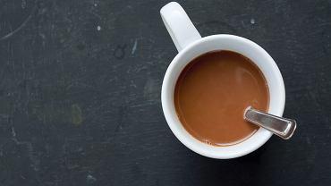 Kawa: zdrowa? Szkodliwa? To zależy