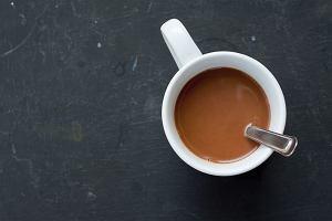 Kawa: właściwości zdrowotne