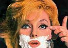 Niekonwencjonalne sekrety piękna M. Monroe i E. Taylor
