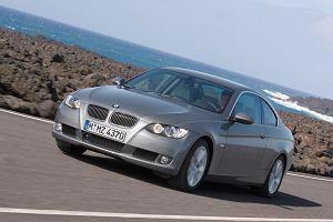 Galeria   BMW 3 [E92] (2006-