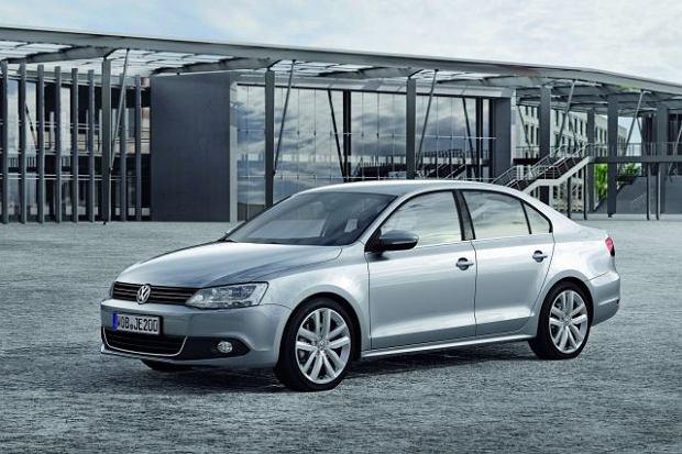 Volkswagen | Volkswagen Jetta